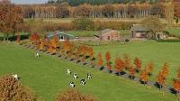 plannen voor een natuurboerderij